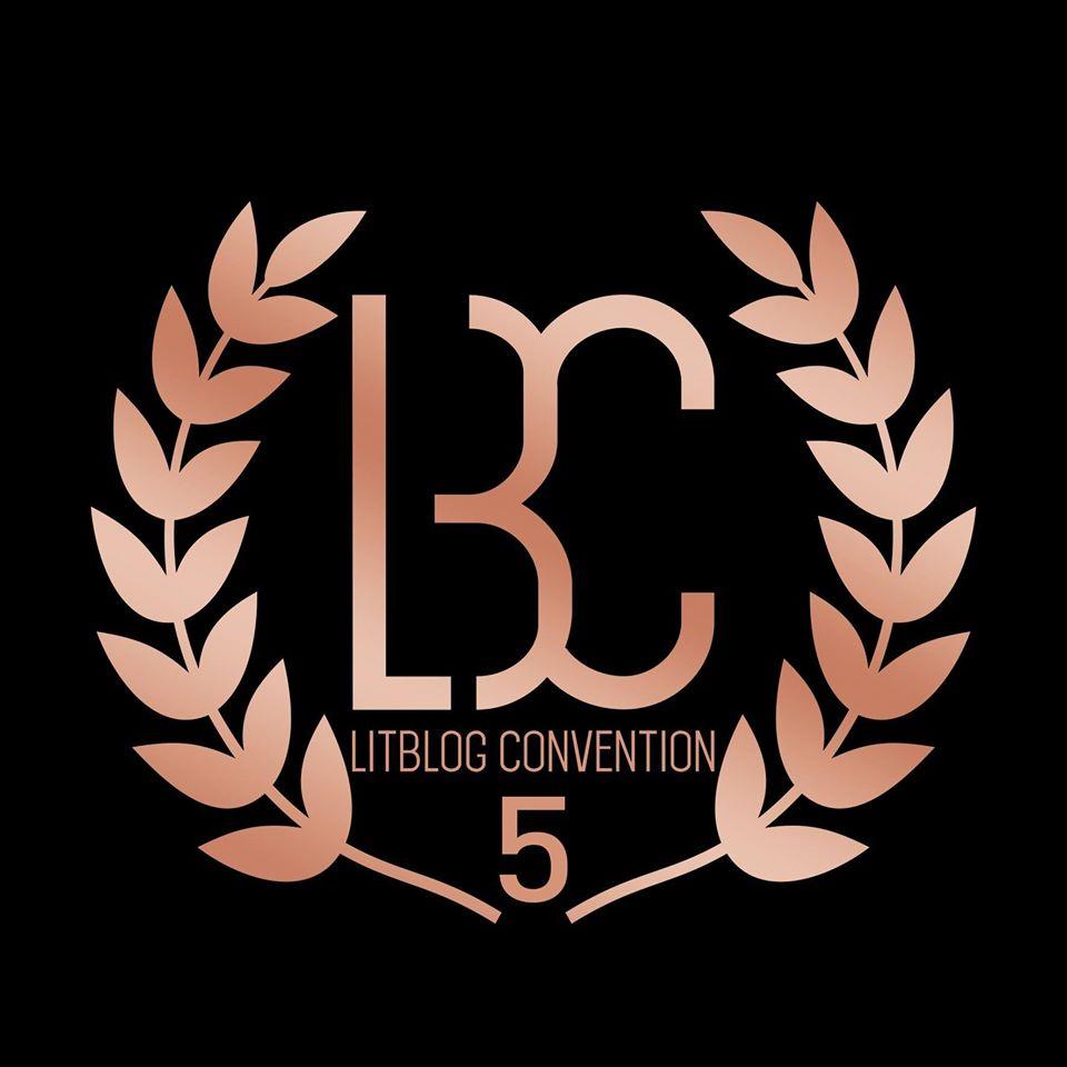 LitBlog Convention 2020
