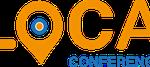 LOCA conference 2020