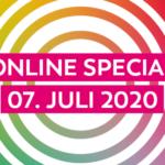 Lokalrundfunktage 2020 Online Spezial