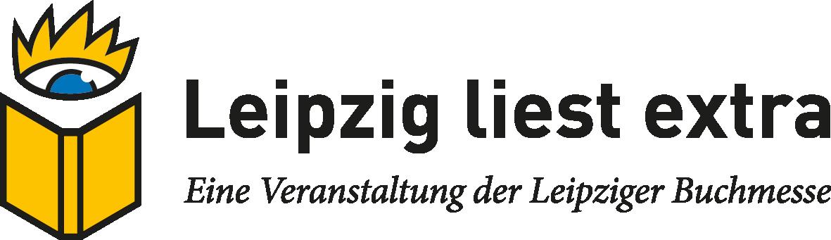 Leipzig liest extra 2021
