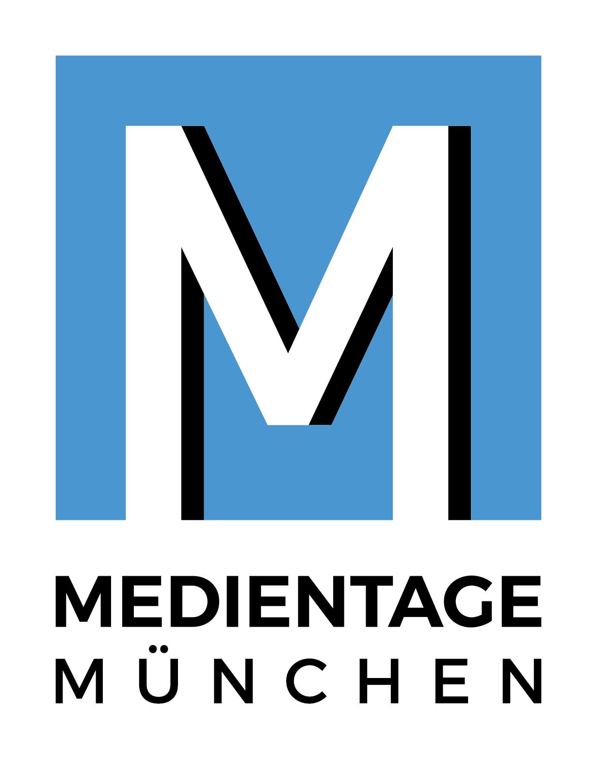Medientage München 2020