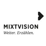 Mixtvision Medien GmbH