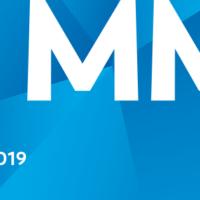 Mobile Media Day 2019