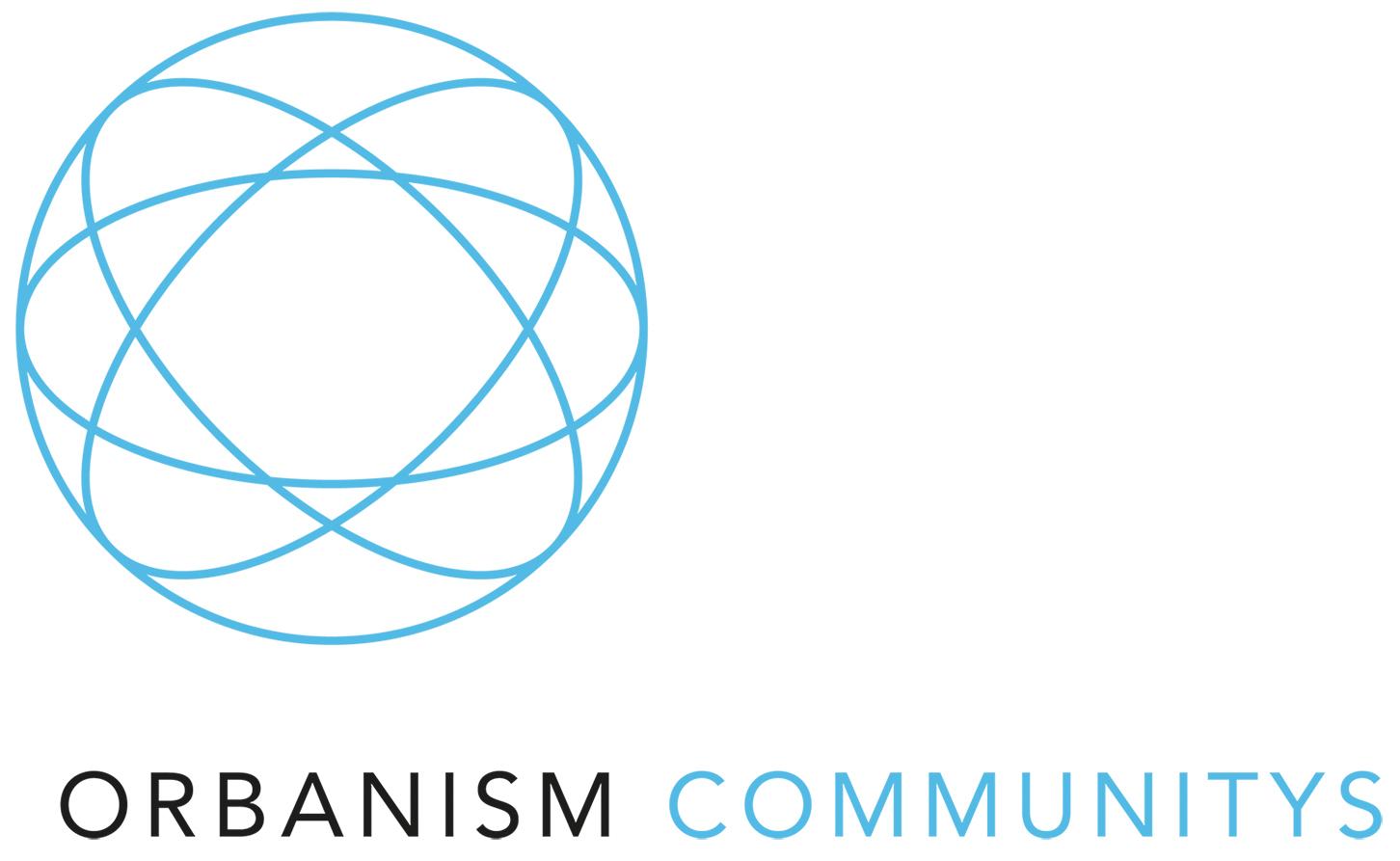 ORBANISM Communitys