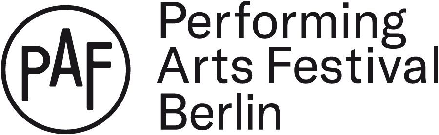 Performing Arts Festival Berlin 2020