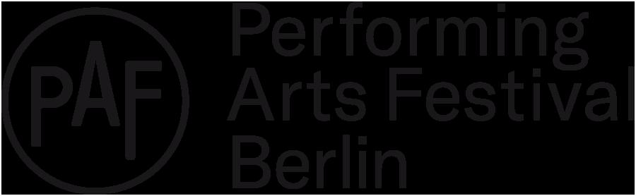Frankfurt Fashion Week 2021