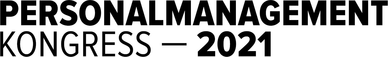 Personalmanagementkongress 2021