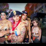 ARTE-Doku: Queercore – Die schwule Seite des Punk