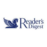 Reader's Digest Deutschland: Verlag Das Beste GmbH