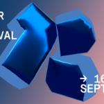 Reeperbahn Festival - Konferenz 2020