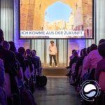 Rheinwerk Online-Marketing Konferenz 2021