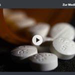 ZDFinfo-Doku: Süchtig nach Schmerzmitteln - Die Opioiden-Krise in den USA