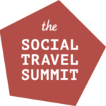 The Social Travel Summit 2019