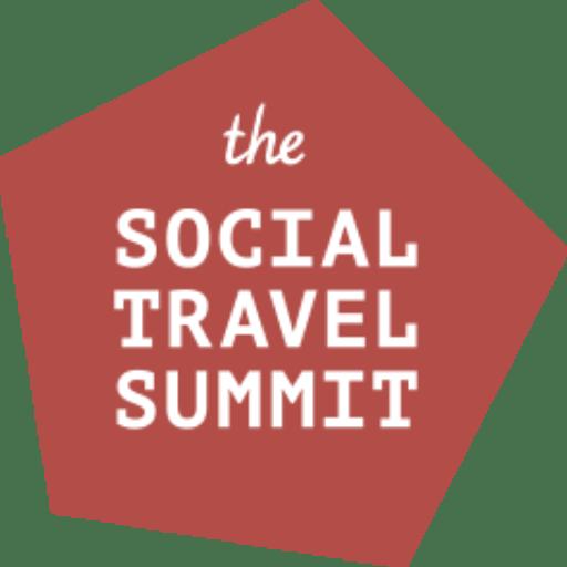 The Social Travel Summit 2019