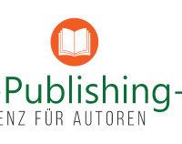 Self-Publishing-Day 2020