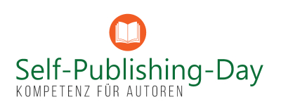 Self-Publishing-Day 2021