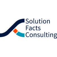 SolutionFacts Consulting GmbH