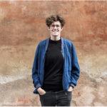 Theresa Kalmer: Gemeinschaft entsteht für mich im öffentlichen Raum
