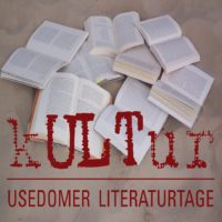 Usedomer Literaturtage 2019