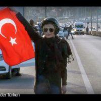 ARTE-Doku: Väter der Türken