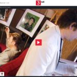 3sat-/ZDF-Doku: Why Are We Creative