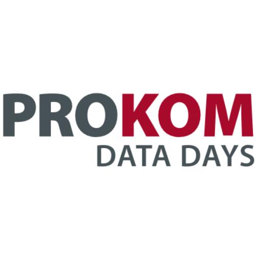 PROKOM Data Days 2020