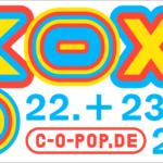 c/o pop Festival 2021