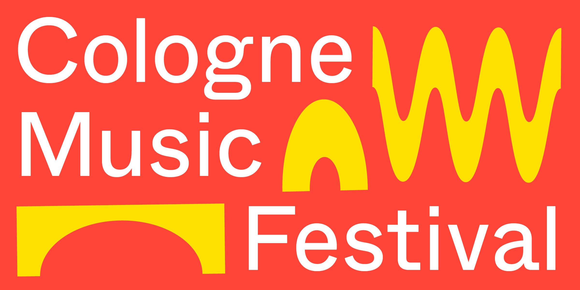 c/o pop Festival 2020
