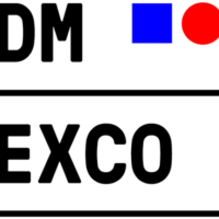 DMEXCO 2020 - Digital Marketing Expo & Conference