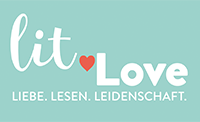 lit.Love 2019 - das Lesefestival in München