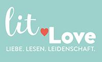 lit.Love 2020 - das Lesefestival