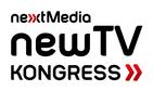 newTV Kongress 2020