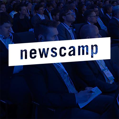 newscamp 2020
