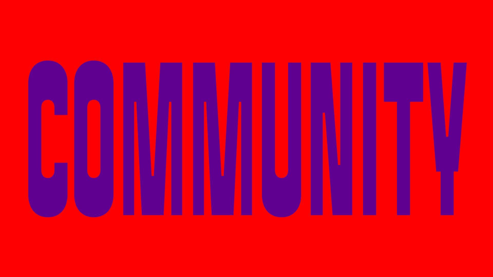 re:publica Community-Abend