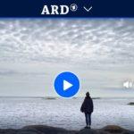 RBB-Doku: Seestück