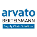Arvato Media GmbH
