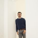 Perspektiven und Identitäten // Bernardo Carvalho trifft Rafael Cardoso