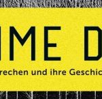 Crime Day Hamburg 2020