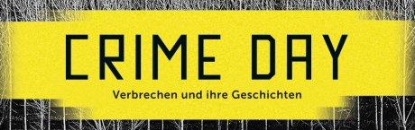 Crime Day Hamburg 2020