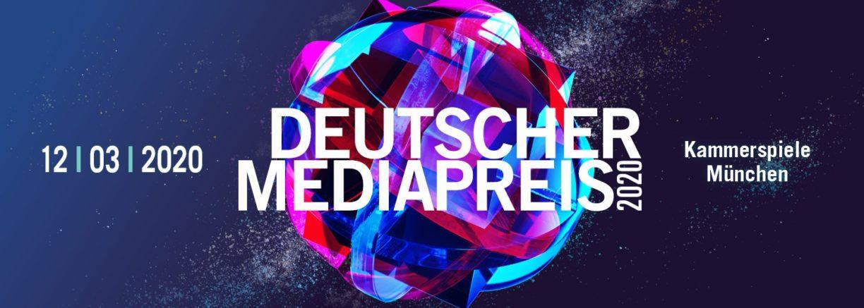 Finale Lyrikpreis München 2018