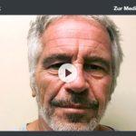 ZDF / auslandsjournal: Das System Epstein - Macht, Missbrauch und Menschenhandel