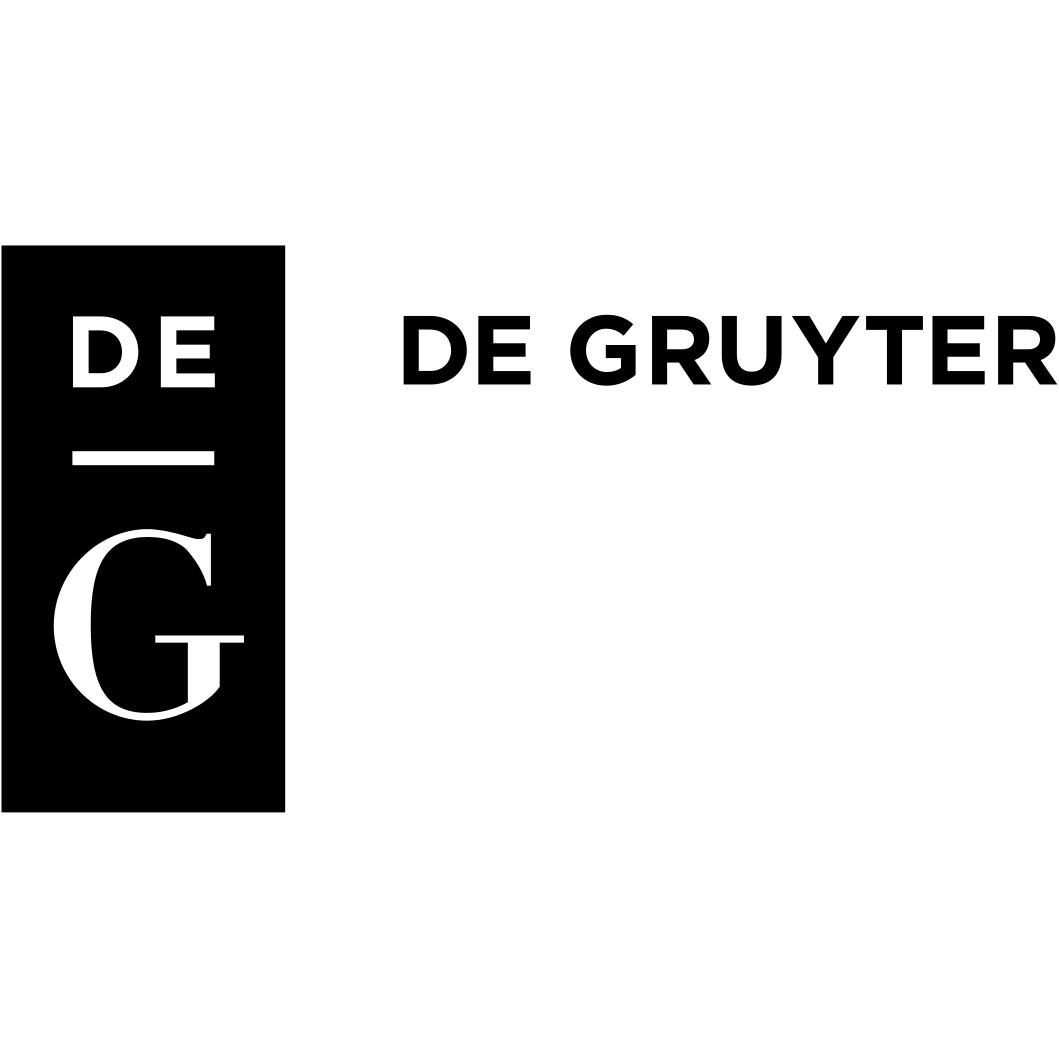 Verlagsleitung Kunst & Architektur (m/w/d)