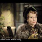 ARTE-Doku: Die Florence Foster Jenkins Story