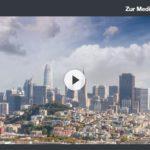 ZDF-Doku: Die Neureichen von San Francisco - Amerikanischer Traum oder Albtraum?