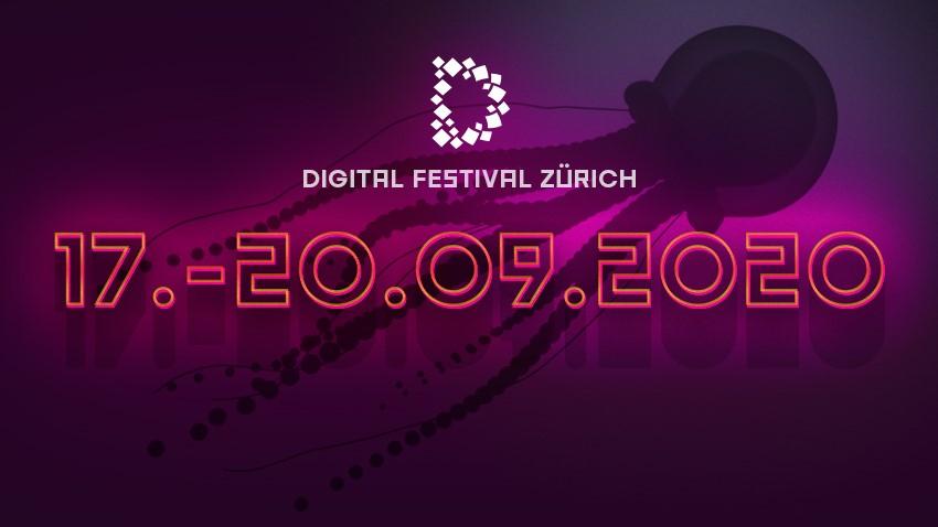 Digital Festival 2020
