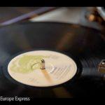 ARTE-Doku: Disco Europe Express