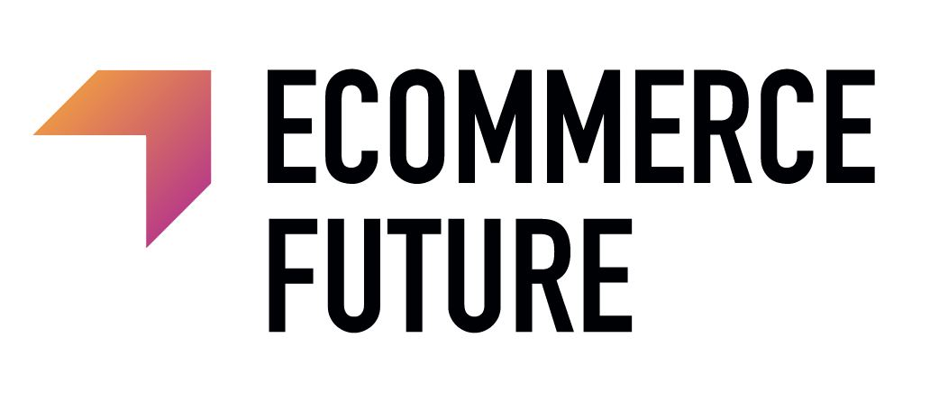 E-Commerce Future 2019 - Das Mobile Commerce Event
