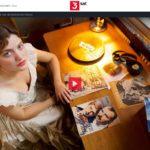3sat-Doku: Effi Briest oder die Elastizität des Herzens