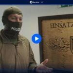 NDR-Doku: GSG9 - Terror im Visier