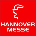 HANNOVER MESSE Digital Days 2020